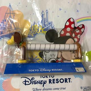 Disney - 大人気♡新品未開封♡ スリンキー キッチンペーパーホルダー ディズニーリゾート