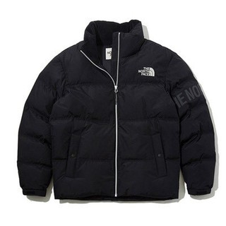 THE NORTH FACE - THE NORTH FACE white label ALCAN T-BALL