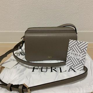 Furla - 新品 フルラ ショルダーバッグ 送料込み