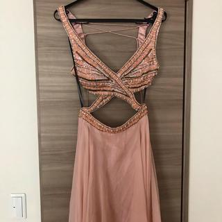 エンジェルアール(AngelR)のロングドレス 165センチ(ロングドレス)