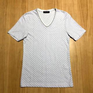 ハイダウェイ(HIDEAWAY)のTシャツ メンズ サイズ46 HIDEAWAYS NICOLE(Tシャツ/カットソー(半袖/袖なし))