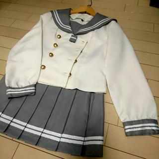 ラブライブ!サンシャイン!! Aqours 浦の星女学院 冬制服 コスプレ 衣装