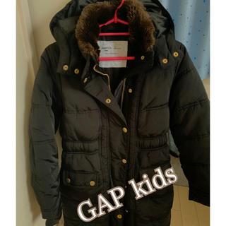 GAP Kids - ✨美品✨GAP kidsダウン