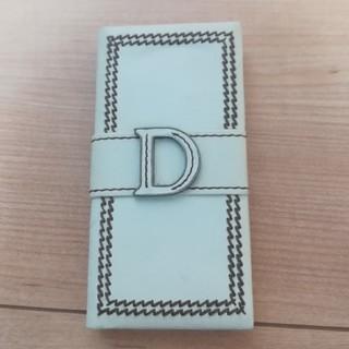 ディオール(Dior)のディオール リップパレット(口紅)