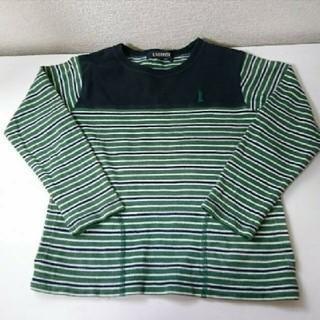 イーストボーイ(EASTBOY)のTシャツ120(Tシャツ/カットソー)