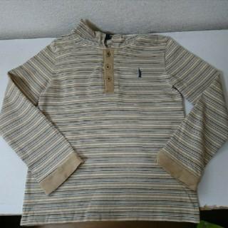 イーストボーイ(EASTBOY)のTシャツ130(Tシャツ/カットソー)