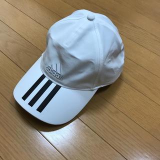 adidas - adidas アディダス ゴルフ キャップ 12/17  スポーツ