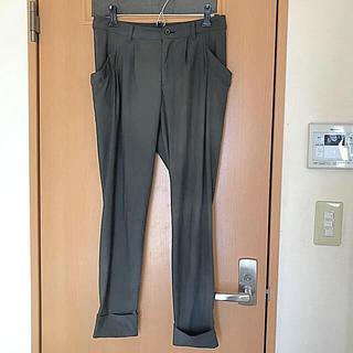 ダブルスタンダードクロージング(DOUBLE STANDARD CLOTHING)の専用(カジュアルパンツ)