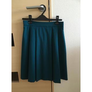Rope' Picnic - 膝丈スカート