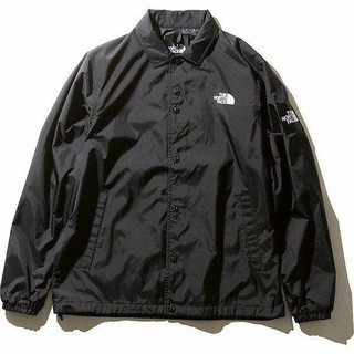 THE NORTH FACE - THE NORTH FACE       コーチJKT