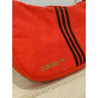 アディダス(adidas)のadidas バッグ(ハンドバッグ)