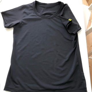 CHACOTT - チャコット  Tシャツ