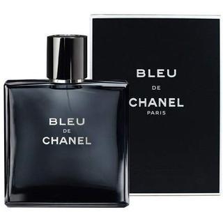 CHANEL - ブルー ドゥ シャネル オードゥ トワレット(ヴァポリザター) 100ml