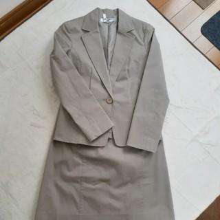ナチュラルビューティーベーシック(NATURAL BEAUTY BASIC)のナチュラルビューティー  セット(スーツ)