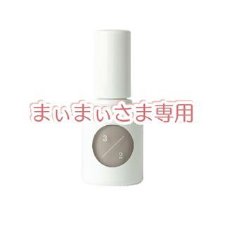 コスメキッチン(Cosme Kitchen)の◆まぃまぃさま専用◆(マニキュア)