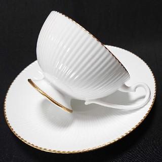 Noritake - ノリタケ  煙突マーク ダイヤモンドコレクション  1客です。