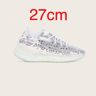 adidas - adidas YEEZY BOOST 380 ALIEN 27