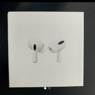Bluetoothワイヤレスイヤホン