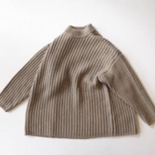 Drawer - DEMYLEE デミリーSharon Sweater カシミア ニット