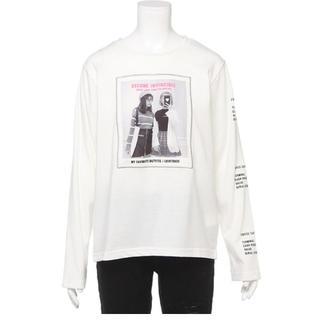 ラブトキシック(lovetoxic)の新品ラブトキ 長袖Tシャツ140(Tシャツ/カットソー)