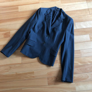 セオリー(theory)のセオリー レディース  パンツスーツ(スーツ)
