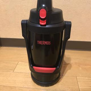 サーモス(THERMOS)のサーモス  THERMOS  ジャグ 2.0L(水筒)