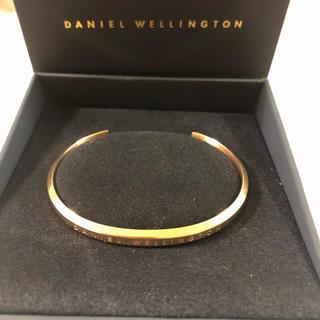 Daniel Wellington - Daniel Wellington ダニエルウェリントン バングル