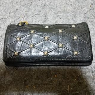キャリー(CALEE)のCALEE 財布とヴィヴィアンウエストウッドのキーケース(長財布)
