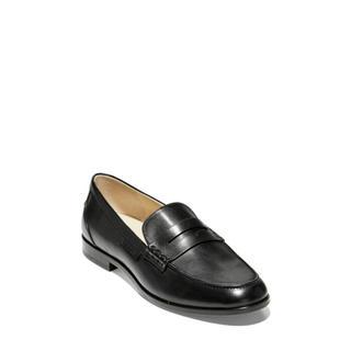 コールハーン(Cole Haan)のコールハーン  ローファー 美品(ローファー/革靴)