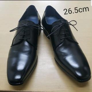 REGAL - BENIR(ベニルbenil) 26.5cm メンズシューズ ウエディング 革靴