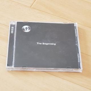 ワンオクロック(ONE OK ROCK)のThe Beginning  ONE OK ROCK ワンオクロック(ポップス/ロック(邦楽))