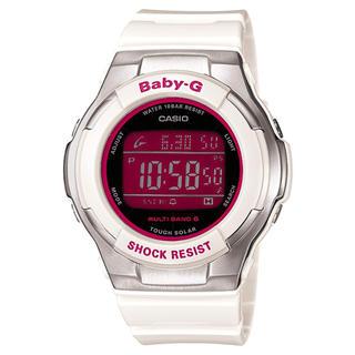 カシオ(CASIO)のCASIO Baby-G BGD-1300-7JF (腕時計)
