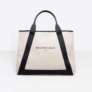バレンシアガバッグ(BALENCIAGA BAG)のBALENCIAGAバッグ(ハンドバッグ)