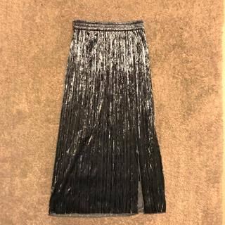 COCO DEAL - 【着用1回のみ】ココディール スカート