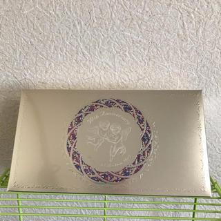 カネボウ(Kanebo)の【新品・未開封・即購入可】ミラノコレクション フェースパウダー2020 セット(フェイスパウダー)