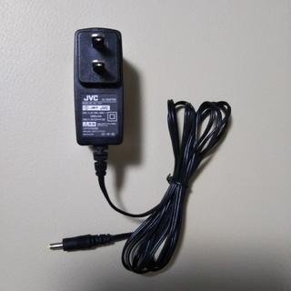 ビクター(Victor)のJVCビクター ビデオカメラ用ACアダプター(ビデオカメラ)