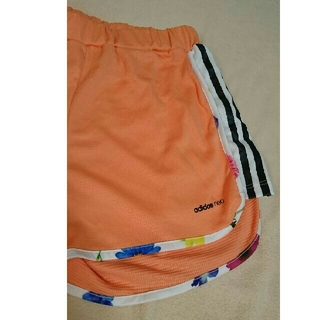 adidas - アディダスネオ ショートパンツ 新品