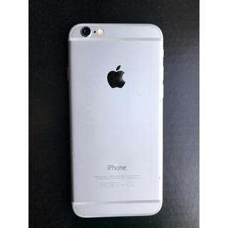 iPhone - iPhone6 SIMフリー