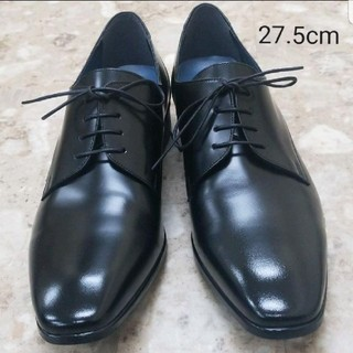 REGAL - BENIR(ベニルbenil) 27.5cm メンズシューズ ウエディング 革靴