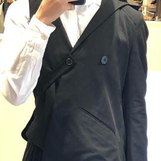 Yohji Yamamoto - ヨウジヤマモトイッセイミヤケプリーツパンツ他