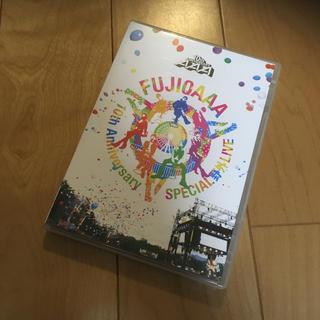 AAA - AAA FUJIQ ライブ DVD