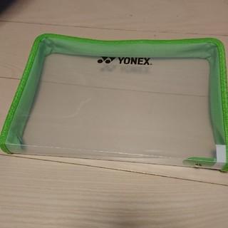 ヨネックス(YONEX)の書類ケース YONEX(ファイル/バインダー)
