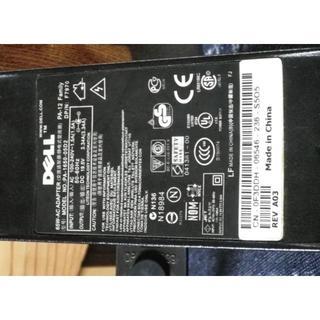 デル(DELL)のDell ACアダプター PA-12 Family 19.5V 3.34A (PC周辺機器)