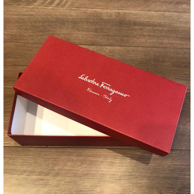 Ferragamo(フェラガモ)のMy Ferragamo  フラットシューズ レディースの靴/シューズ(ハイヒール/パンプス)の商品写真