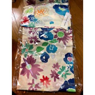 TSUMORI CHISATO - ツモリチサトの浴衣セット