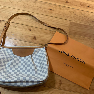 LOUIS VUITTON - ルイヴィトン  正規品!
