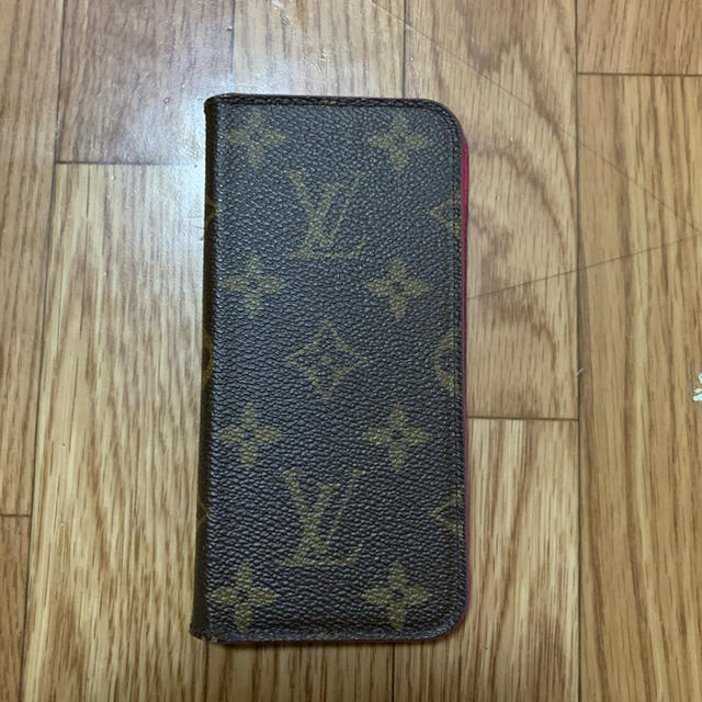 coach iPhone 11 Pro ケース 人気 - LOUIS VUITTON - ヴィトン iPhone7.8ケースの通販 by achan|ルイヴィトンならラクマ