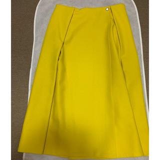 Drawer - ドゥロワー   美品 スカート