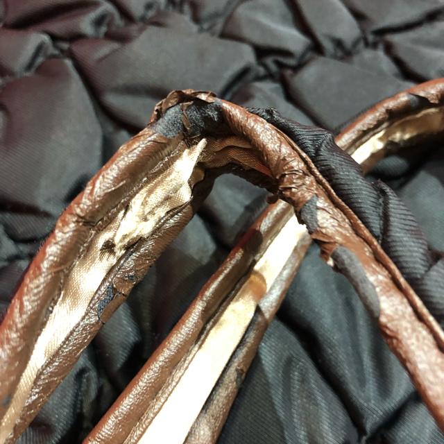 ROOTOTE(ルートート)のルートート  トートバッグ レディースのバッグ(トートバッグ)の商品写真