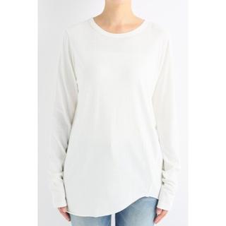 DEUXIEME CLASSE - 新品未使用タグ付 Deuxieme Classe Layering Tシャツ